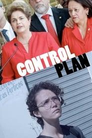 Plano Controle 2018