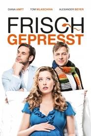 Frisch gepresst (2012)