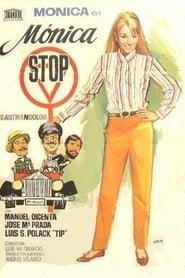 M�nica Stop