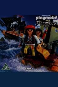 Playmobil: Pirates movie