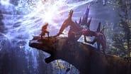 Captura de Monster Hunter: Leyendas del gremio