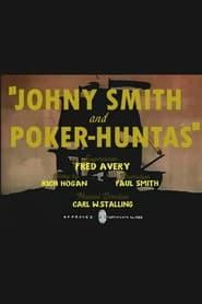 Johnny Smith and Poker-Huntas (1938)