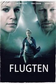 The Escape (2009)