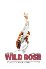 Film Wild Rose streaming VF gratuit complet
