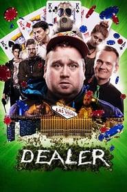 Dealer 2018