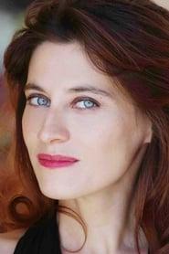 Francesca Beggio