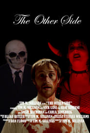The Other Side (2019)