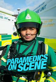 Paramedics on Scene 2019