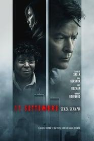 11 settembre: Senza scampo