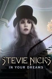 Stevie Nicks: In Your Dreams 2013