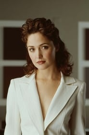 Rose Byrne - Watch Movies Online