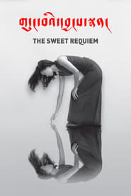 Poster for The Sweet Requiem