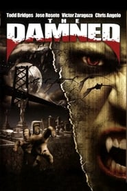 The Damned (2006)