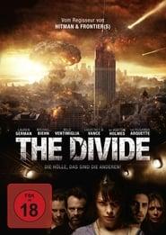 The Divide – Die Hölle sind die anderen [2011]