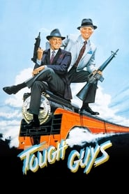 Tough Guys (1986)
