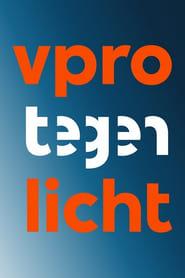 Tegenlicht 2002