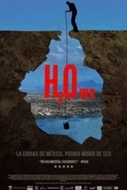 H2Omx 2013