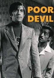 Poor Devil (1973)