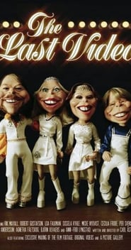 ABBA – The Last Video (2004)