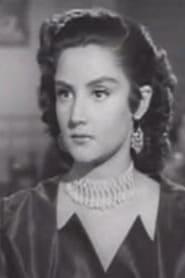 Gloria Mange
