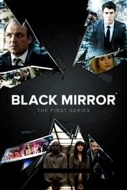 Black Mirror: Season 1 Watch Online Free