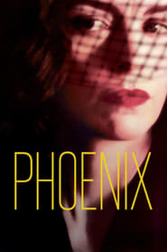 Poster for Phoenix