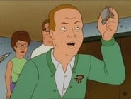 King of the Hill Season 8 Episode 6 : After the Mold Rush
