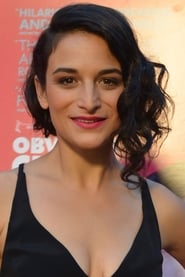 Jenny Slate - Regarder Film en Streaming Gratuit