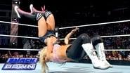 WWE SmackDown Season 15 Episode 26 : June 28, 2013 (Columbia, SC)
