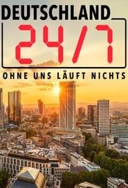 Deutschland 24/7 - Ohne uns läuft nichts! 2019