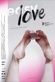 easy love (2019) Online Cały Film Zalukaj Cda