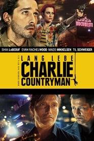 Lang lebe Charlie Countryman [2013]