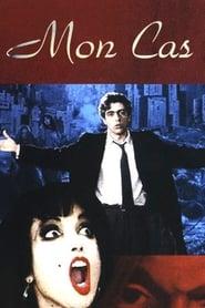 Mon Cas (1986)
