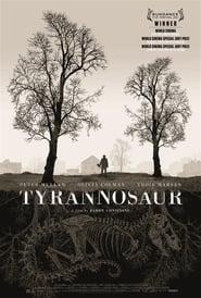 Tyrannosaur – Eine Liebesgeschichte [2011]