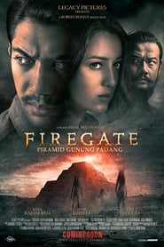 Firegate (2016)