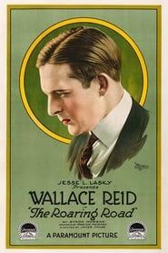 The Roaring Road (1919)