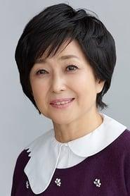 Keiko Takeshita - смотреть фильмы онлайн HD