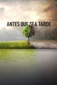 Antes que sea Tarde (2016) | Before the Flood