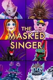 The Masked Singer Season 6 Episode 7