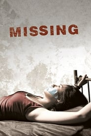 Missing (Sil jong) (2009) Sub Indo