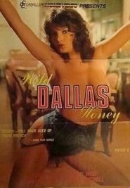Wild Dallas Honey (1982) Watch Online Free