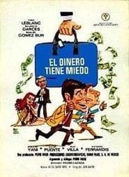 El dinero tiene miedo 1970