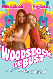 Image Assistir – Woodstock or Bust Legendado HD Gratis
