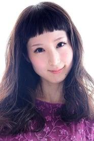 Momoko Soyama