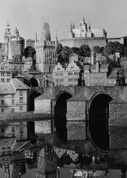 Prager Barock 1943