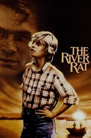 فيلم The River Rat مترجم