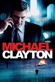 Voir Michael Clayton en streaming complet gratuit   film streaming, StreamizSeries.com