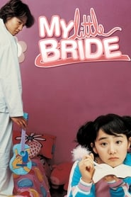 My Little Bride (2004) Tagalog Dubbed