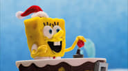 It's a SpongeBob Christmas! სურათები