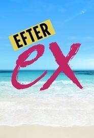Efter Ex 2019